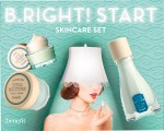 b.right_-start-skincare-set-box_1